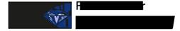 Fasseratelier Axel Klein – Idar-Oberstein – Meisterbetrieb Logo